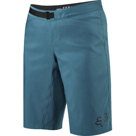 Fox Ranger Baggy Shorts Damen maui blue